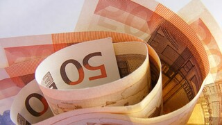 ΟΠΕΚΑ - Επίδομα παιδιού: Κλείνει η πλατφόρμα στις 12 Μαρτίου - Πότε ξεκινούν οι πληρωμές
