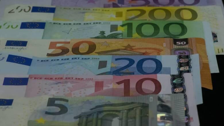 Αναδρομικά κληρονόμων: Ξεκίνησαν οι πληρωμές στους δικαιούχους - Οι ημερομηνίες αναλυτικά