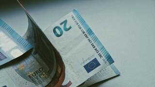 Φορολογική δήλωση 2021: Ποιοι θα πληρώσουν λιγότερο φόρο λόγω πανδημίας