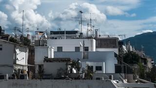 Αυθαίρετα: Παρατείνεται για έναν χρόνο η διαδικασία κατάθεσης δικαιολογητικών