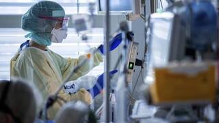 Υπουργείο Υγείας προς ΣΥΡΙΖΑ: Ο κινδυνολογικός λαϊκισμός υπονομεύει την εθνική προσπάθεια