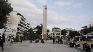 Bία στη Νέα Σμύρνη: Τα λάθη και οι παραλήψεις – Τι λέει στο CNN Greece στέλεχος της Κατεχάκη