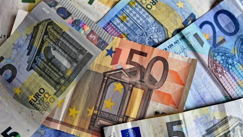 Συντάξεις: Τα νέα αναδρομικά (έως και 3.438 ευρώ) για 200.000 νέους συνταξιούχους