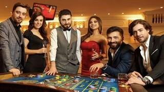 Το dress code των καζίνο