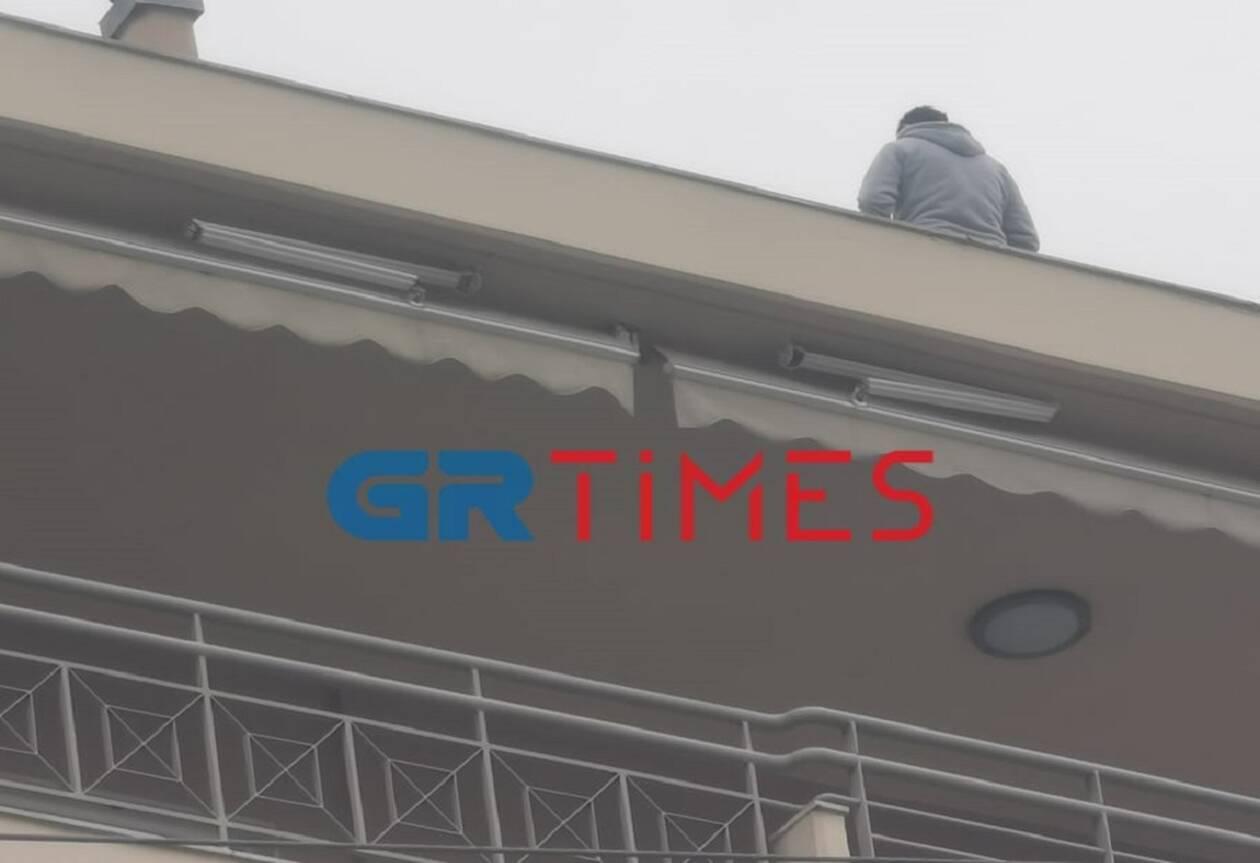 https://cdn.cnngreece.gr/media/news/2021/03/09/257460/photos/snapshot/kalamaria-6.jpg