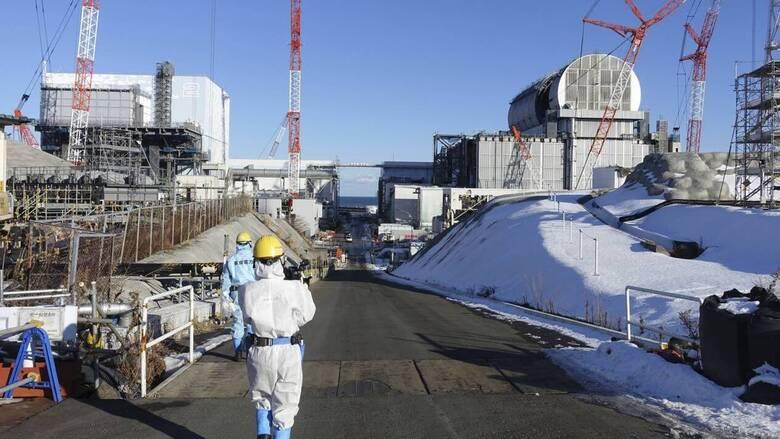 Φουκουσίμα 10 χρόνια μετά: Πόρισμα για τις επιπτώσεις της ραδιενέργειας στην υγεία