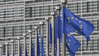 Οι Ευρωπαίοι στηρίζουν την έναρξη της Διάσκεψης για το μέλλον της Ευρώπης