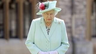 Μέγκαν και Χάρι vs βασίλισσα Ελισάβετ: Τι έδειξε δημοσκόπηση στη Βρετανία