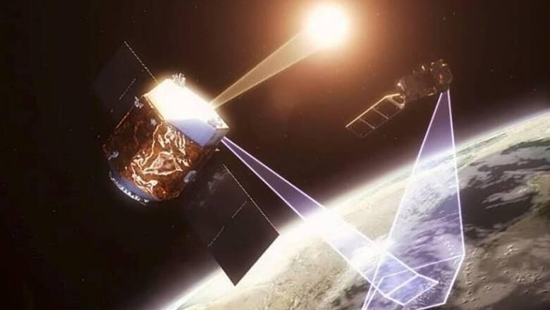 Ρωσία - Κίνα έδωσαν τα χέρια: Φτιάχνουν διαστημικό σταθμό στη Σελήνη