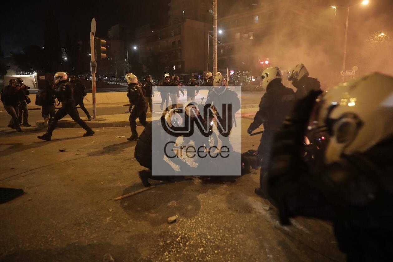 https://cdn.cnngreece.gr/media/news/2021/03/09/257552/photos/snapshot/483969085965672_3155044167925885088_n.jpg