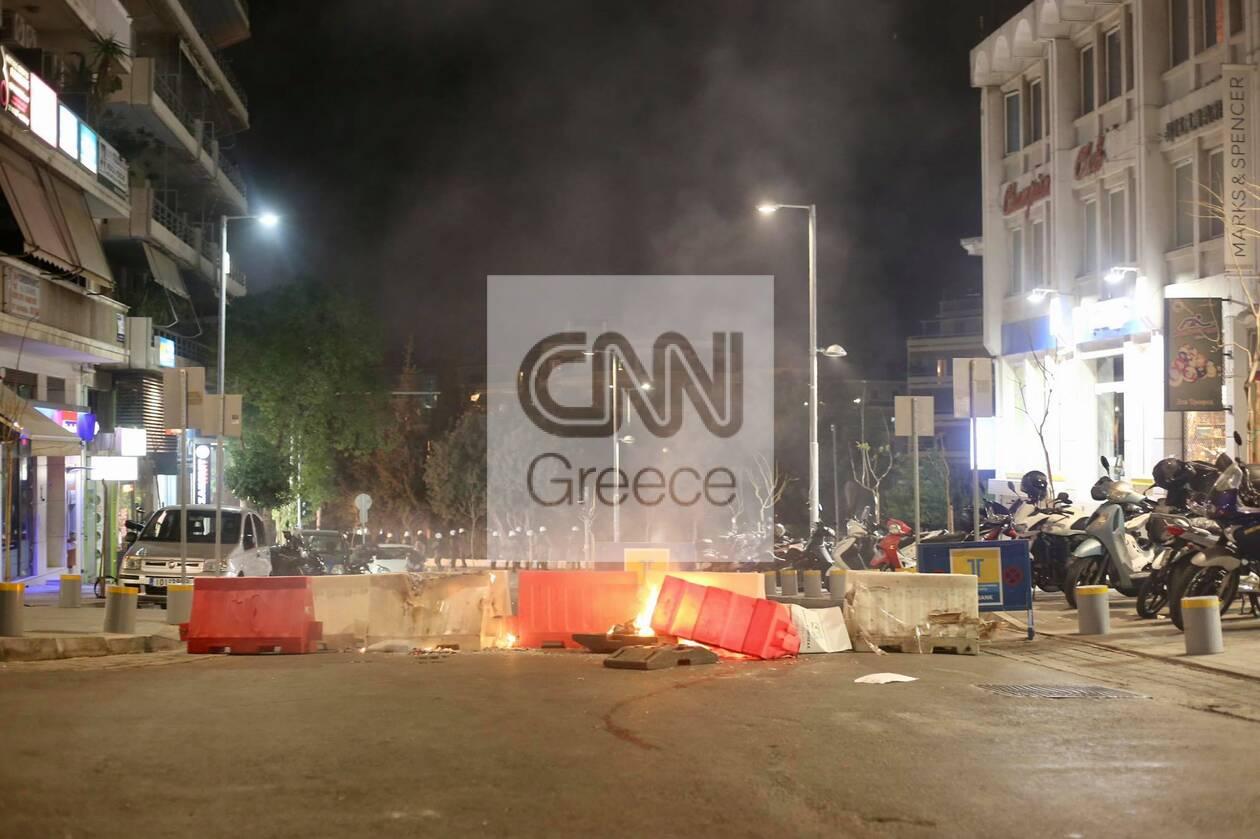https://cdn.cnngreece.gr/media/news/2021/03/09/257552/photos/snapshot/epeisodia-c.jpg