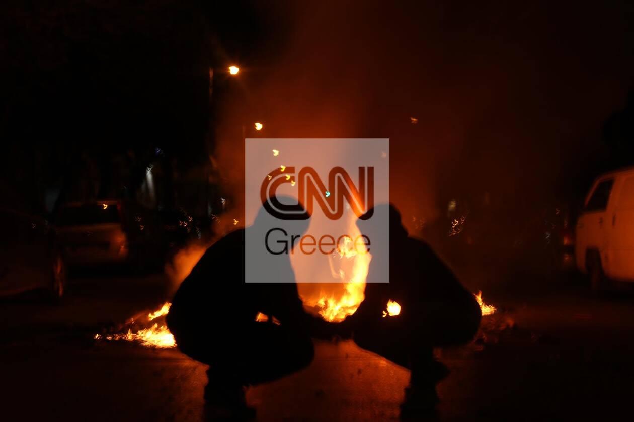 https://cdn.cnngreece.gr/media/news/2021/03/09/257552/photos/snapshot/epeisodia-f.jpg