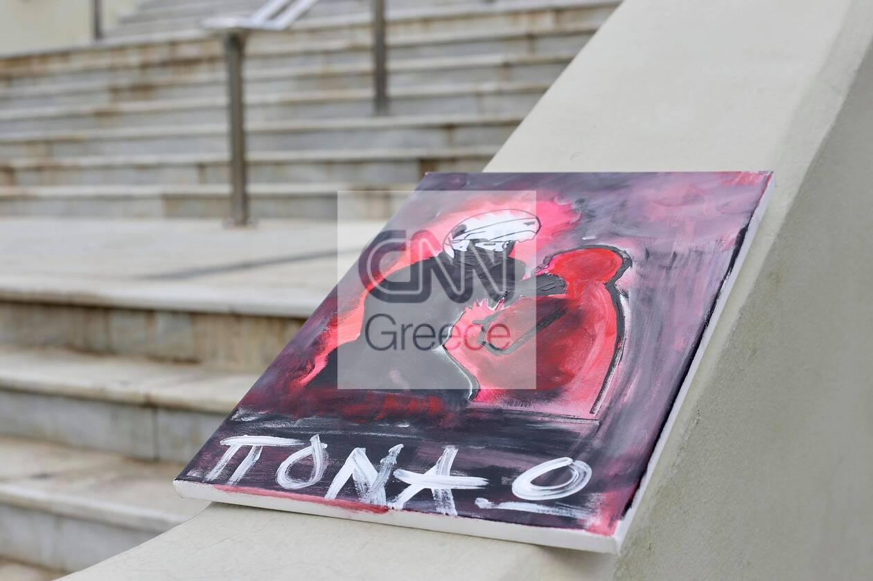 https://cdn.cnngreece.gr/media/news/2021/03/09/257552/photos/snapshot/nea-smyrni-1.jpg