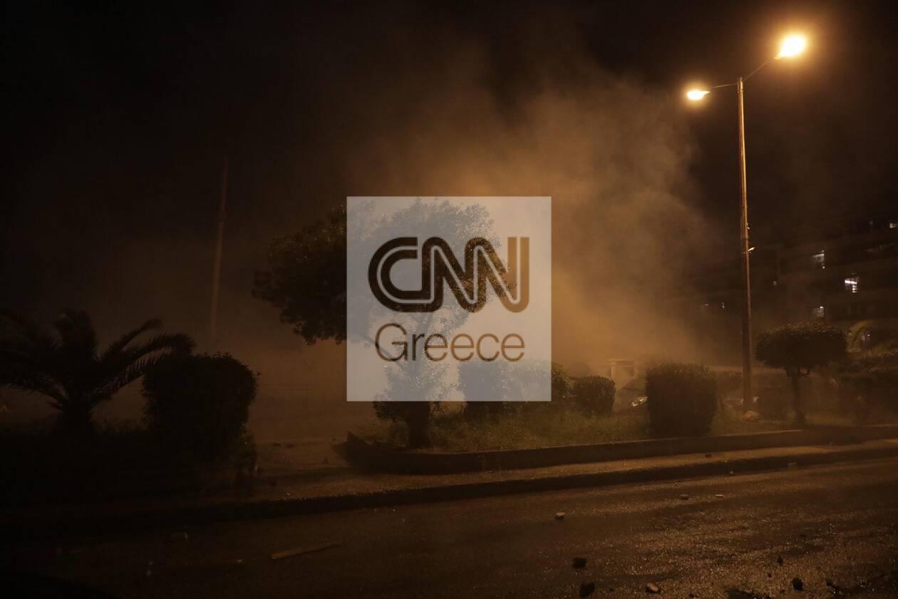 https://cdn.cnngreece.gr/media/news/2021/03/09/257552/photos/snapshot/traymatias-g.jpg