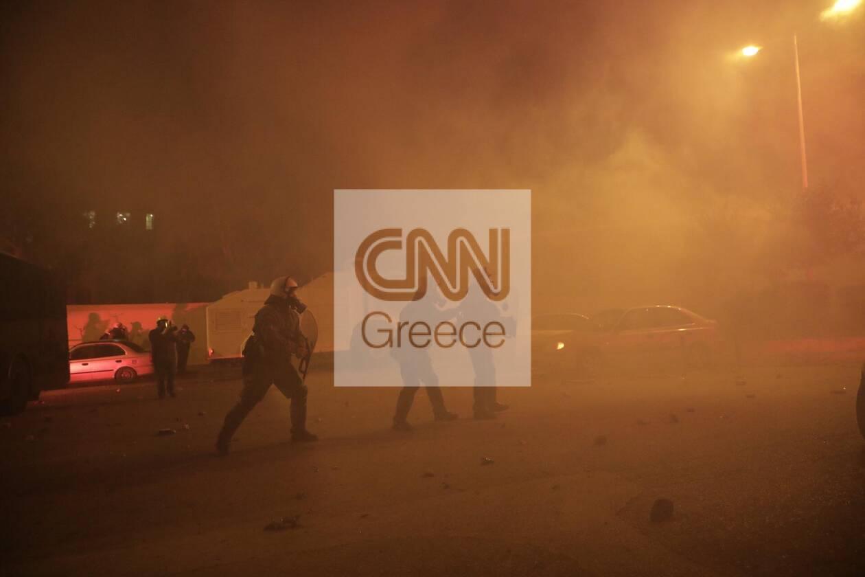 https://cdn.cnngreece.gr/media/news/2021/03/09/257552/photos/snapshot/traymatias-j.jpg