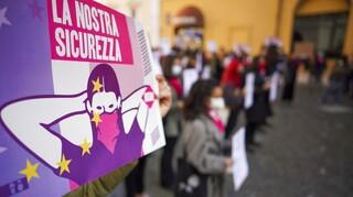 ΠΟΥ: Μία στις τρεις γυναίκες θύμα σωματικής ή σεξουαλικής βίας
