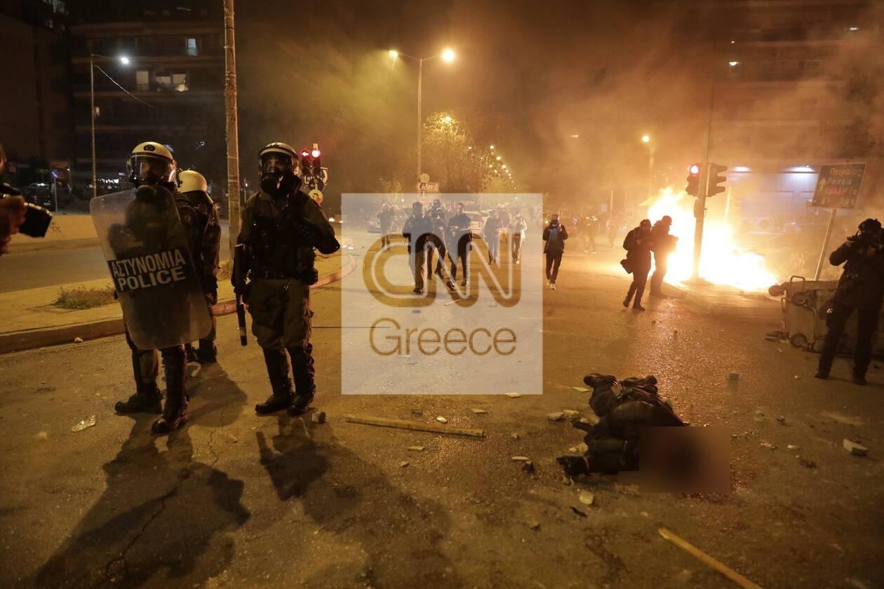 https://cdn.cnngreece.gr/media/news/2021/03/09/257565/photos/snapshot/158788256_745048849715526_5777203028140447556_n.jpg