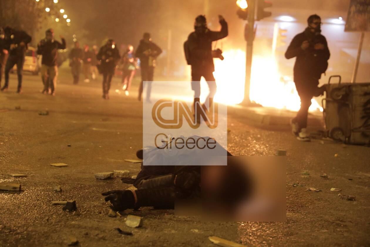 https://cdn.cnngreece.gr/media/news/2021/03/09/257565/photos/snapshot/159094248_2912891368926518_6638438120374825309_n.jpg