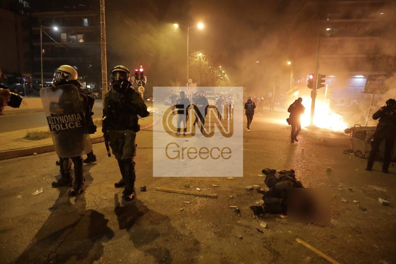 https://cdn.cnngreece.gr/media/news/2021/03/09/257565/photos/snapshot/159313022_425092955455869_7149203722784727272_n.jpg