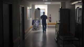Ιατρικός Σύλλογος Αθηνών: Κάλεσμα SOS προς ιδιώτες γιατρούς να συνδράμουν το ΕΣΥ