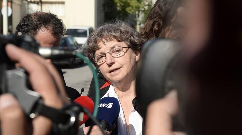 Δικηγόροι Κουφοντίνα: Η κυβέρνηση έχει δημιουργήσει δικονομικό αδιέξοδο