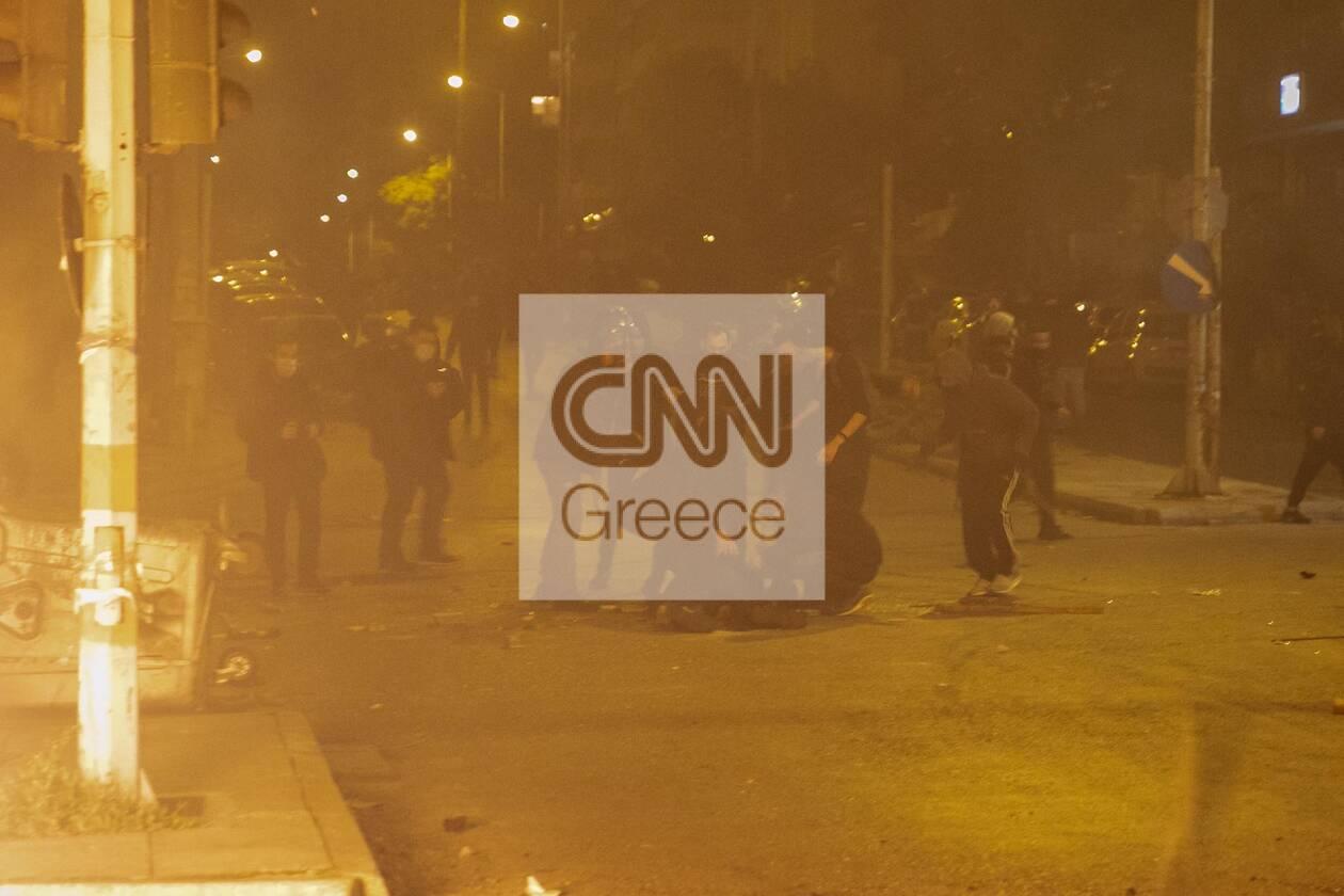 https://cdn.cnngreece.gr/media/news/2021/03/09/257584/photos/snapshot/astynom1.jpg