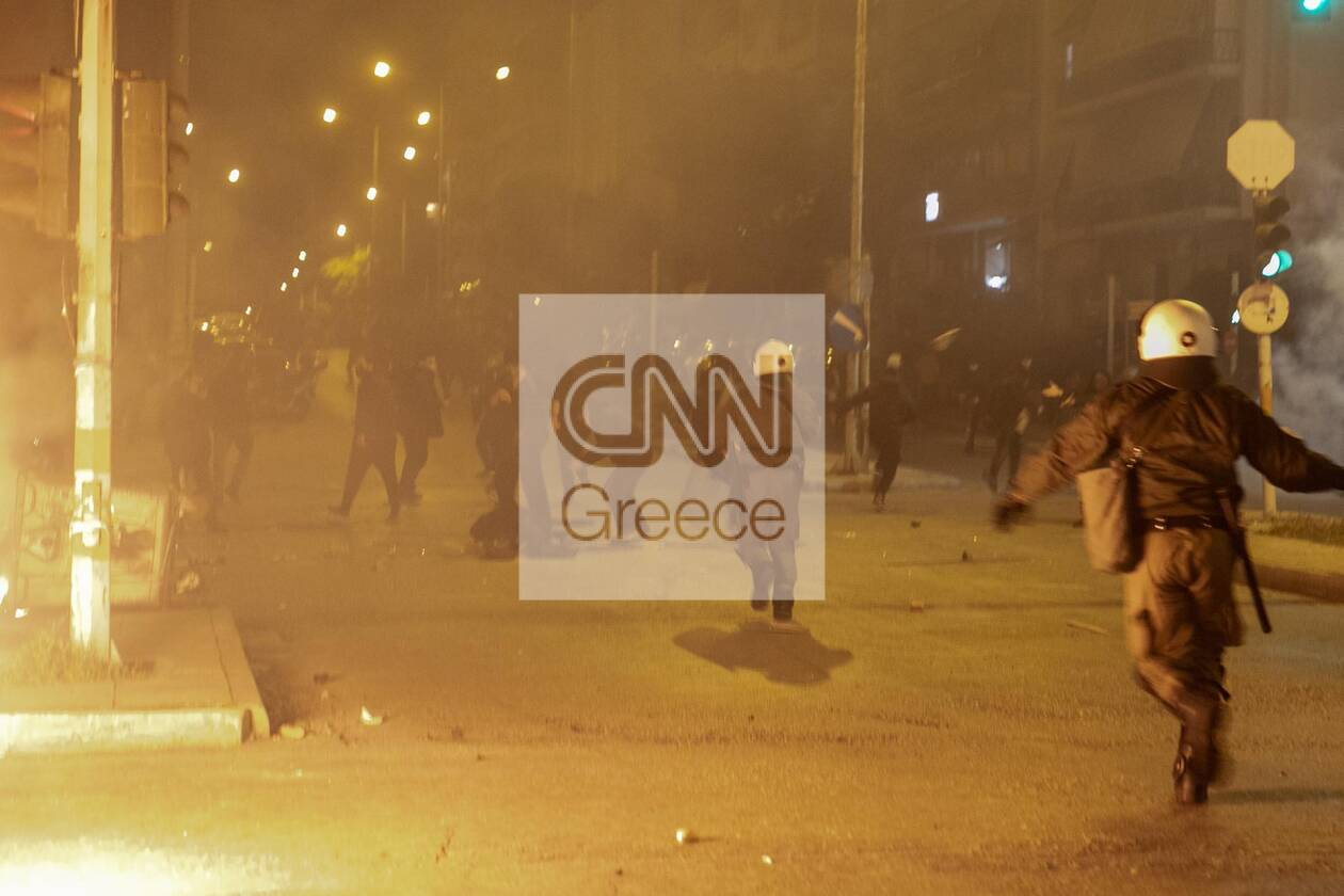 https://cdn.cnngreece.gr/media/news/2021/03/09/257584/photos/snapshot/astynom2.jpg