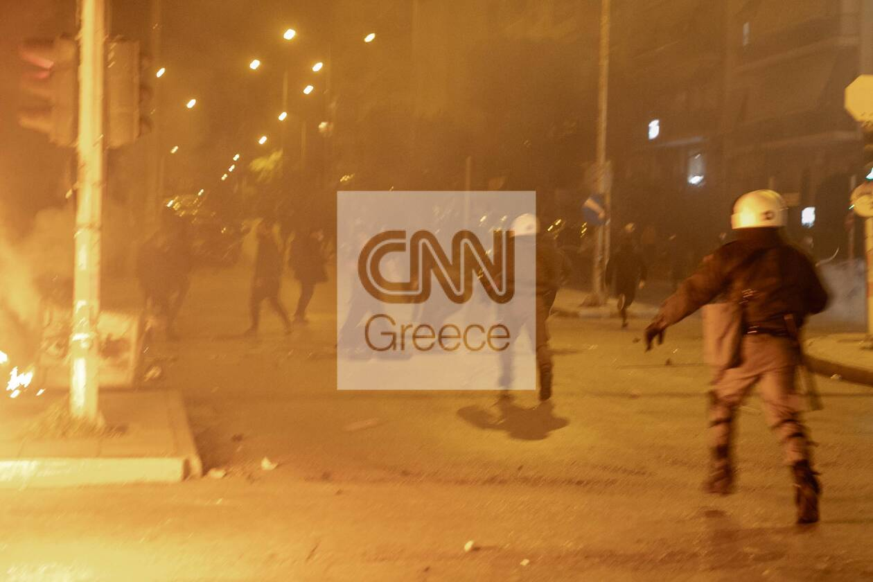 https://cdn.cnngreece.gr/media/news/2021/03/09/257584/photos/snapshot/astynom3.jpg