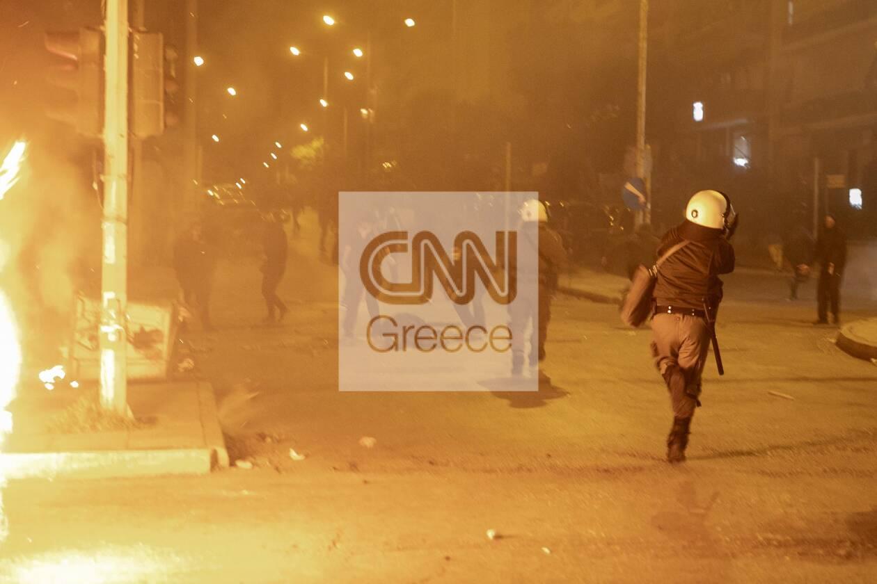 https://cdn.cnngreece.gr/media/news/2021/03/09/257584/photos/snapshot/astynom4.jpg