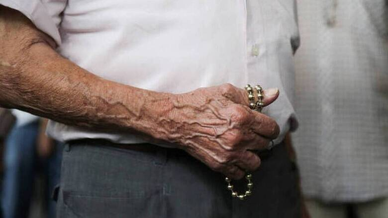 Συνταξιούχοι: Δικαστικές προσφυγές για τα αναδρομικά από δώρα και επικουρικές