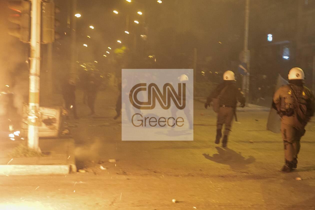https://cdn.cnngreece.gr/media/news/2021/03/10/257594/photos/snapshot/astynom5.jpg