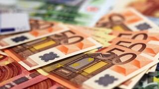 Όλη η διαδικασία για την αίτηση για έναντι σύνταξη 384 ευρώ με αναδρομικά έως και 36 μηνών