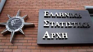 Αποπληθωρισμός 1,3% σε ετήσια βάση το Φεβρουάριο