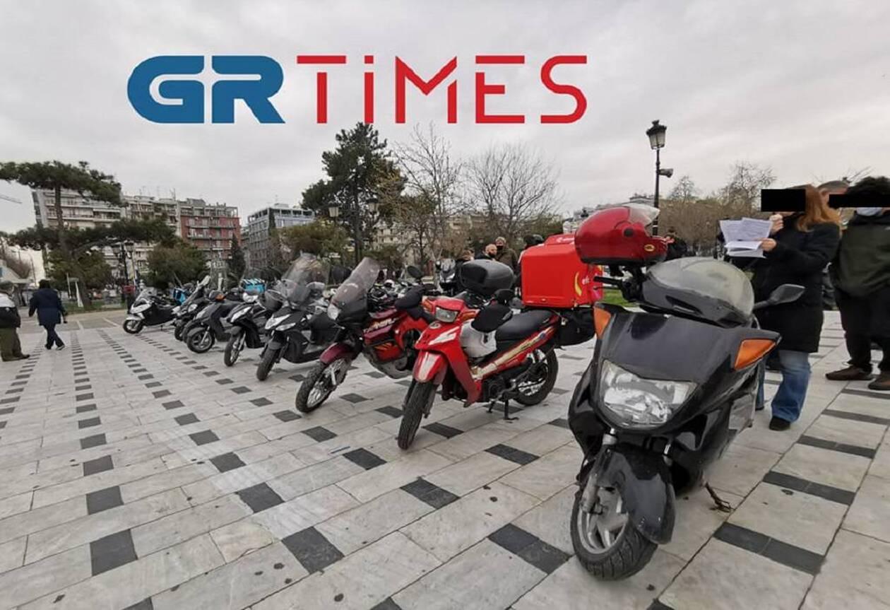 https://cdn.cnngreece.gr/media/news/2021/03/10/257646/photos/snapshot/motoporeia-2.jpg