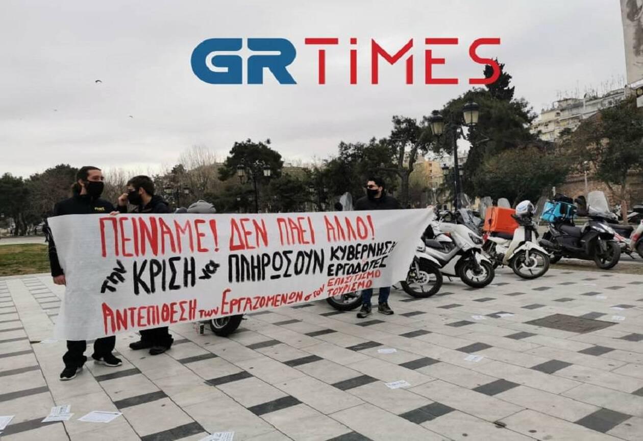 https://cdn.cnngreece.gr/media/news/2021/03/10/257646/photos/snapshot/motoporeia-3.jpg
