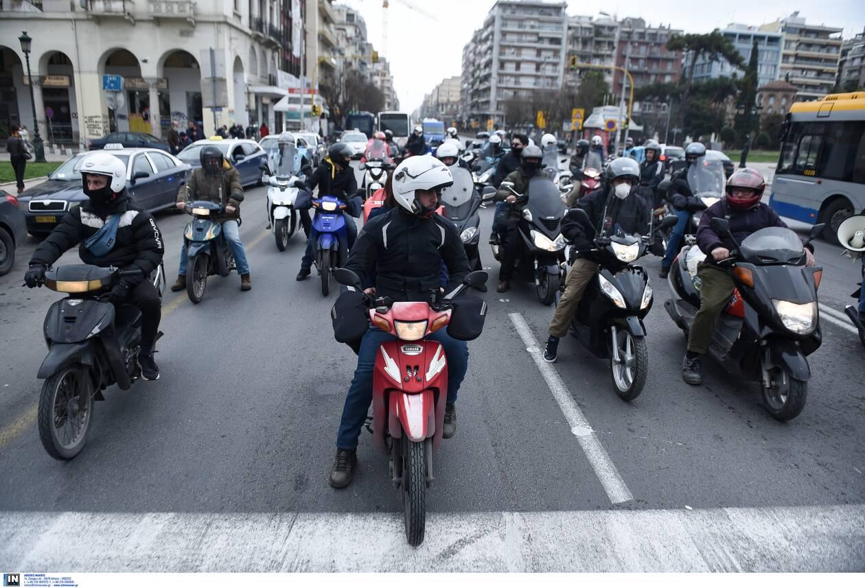 https://cdn.cnngreece.gr/media/news/2021/03/10/257646/photos/snapshot/motoporeia-7.jpg