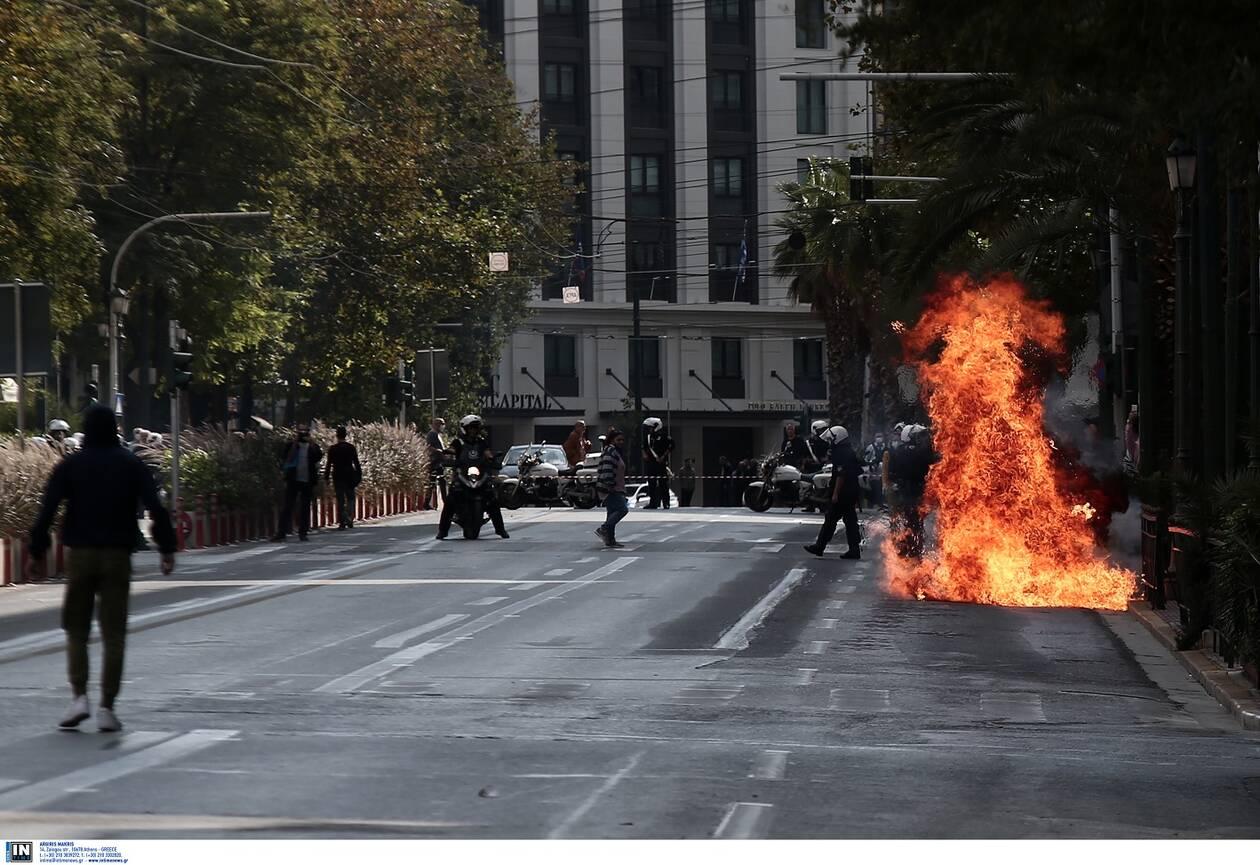 https://cdn.cnngreece.gr/media/news/2021/03/10/257663/photos/snapshot/mathitiko-athina2-3.jpg