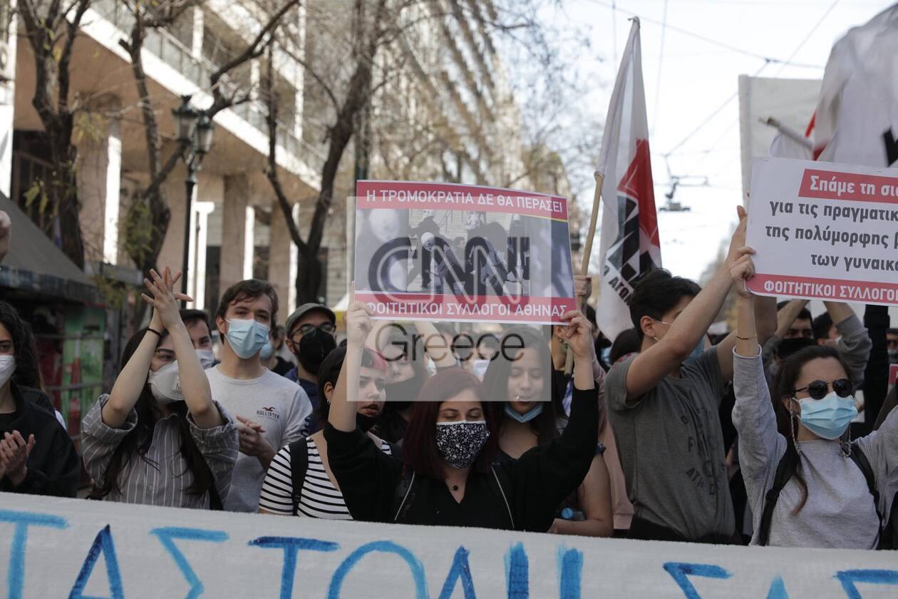 https://cdn.cnngreece.gr/media/news/2021/03/10/257663/photos/snapshot/panekpaideytiko.jpg