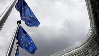 Η ΕΕ ενέκρινε την παράταση του καθεστώτος εγγυήσεων για τις ελληνικές τράπεζες