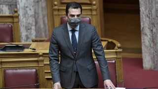 Αντιδράσεις για τη μεταβίβαση των Μεταλλείων Κασσάνδρας στην Ελληνικός Χρυσός
