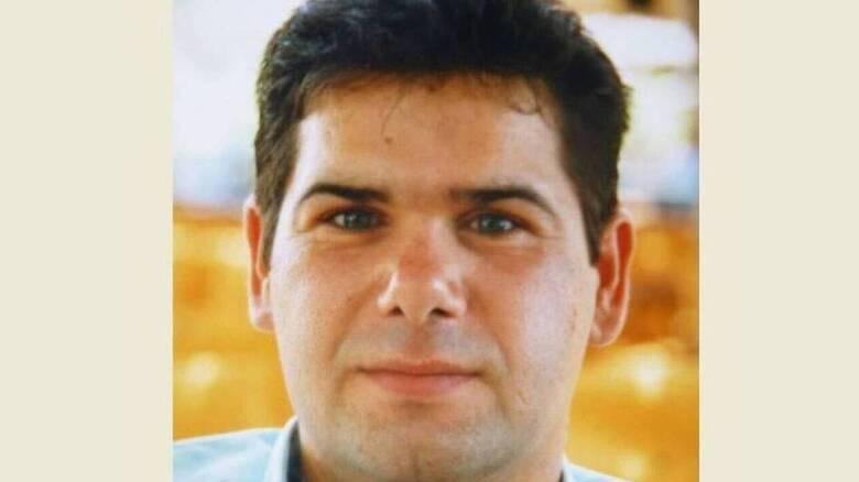 Ο εφέτης Αθηνών Π. Κατσικερός αναλύει το νομοσχέδιο για τη συνεπιμέλεια τέκνων