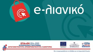 «E-λιανικό»: Πώς θα υποβάλετε ηλεκτρονικά την αίτηση - Οι δικαιούχοι
