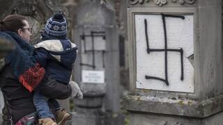 Αυστρία: Ευρεία διάδοση ρατσισμού και ναζιστική επαναδραστηριοποίηση εν μέσω πανδημίας