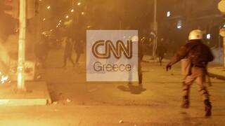Νέα Δημοκρατία: Απαράδεκτο το βίντεο της νεολαίας ΣΥΡΙΖΑ για τη Νέα Σμύρνη