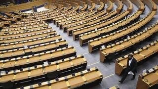 Κομισιόν: Ανησυχητικές εξελίξεις στην ελευθερία του Τύπου σε Ουγγαρία, Πολωνία και Σλοβενία