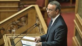 Ελληνικό: Στη Βουλή νομοσχέδιο που επιταχύνει την επένδυση