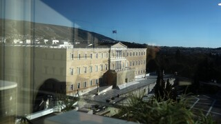 ΥΠΕΞ: Χαιρετίζει η Ελλάδα την ψήφο εμπιστοσύνης στη μεταβατική κυβέρνηση της Λιβύης