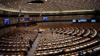 Προς νέα νομοθεσία για τη δέουσα επιμέλεια των επιχειρήσεων στην ΕΕ