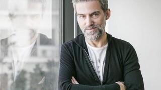 Ο Νίκος Δρανδάκης αποκαλύπτει το νέο σχέδιό του στο CNN Greece
