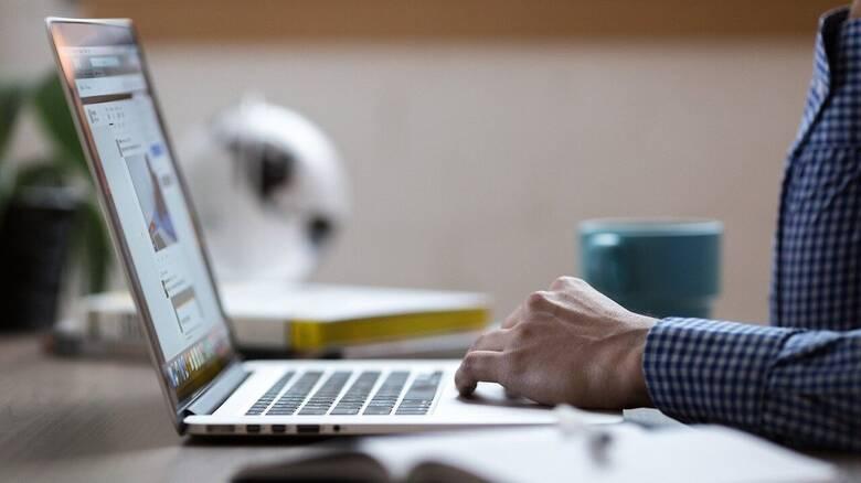Ψηφιακά στο προσεχές διάστημα η έναρξη της ατομικής επιχείρησης: Όλη η διαδικασία